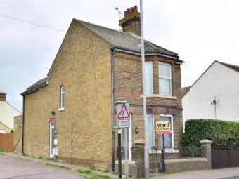 London Road, Teynham, Sittingbourne, Kent ME9