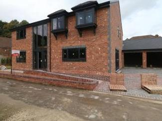 B Doncaster Road, Thrybergh, Rotherham, South Yorkshire S65