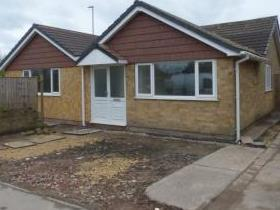 Lonsdale Rise, Tingley, Wakefield WF3