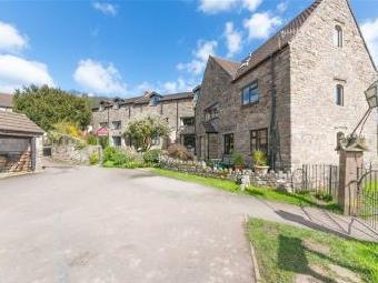 Monmouth Road, Tintern, Monmouthshire NP16