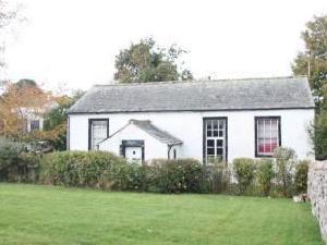 The Old Meeting House, Tirril, Penrith CA10