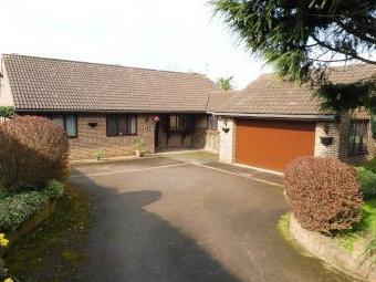 Kiveton Lane, Todwick, Sheffield S26