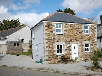 Townshend, Hayle TR27 - Detached