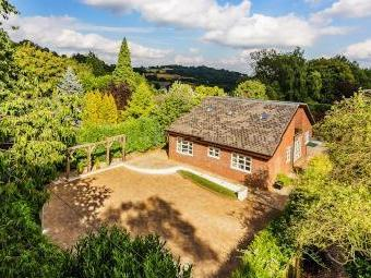Toys Hill Westerham Property Houses For Sale In Toys Hill