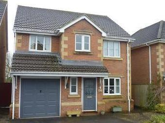 Spring Meadows, Trowbridge Ba14