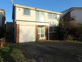 Cherry Hill Grove, Upton, Poole Bh16