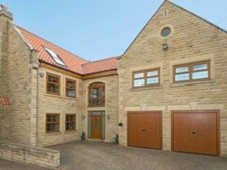 Hathaway Court, Wales, Sheffield S26