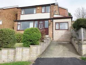 Fern Road, Walkley, Sheffield S6