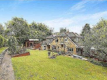 Southdown Road, Horndean, Waterlooville, Hampshire, Po8