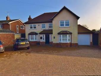 Church Road, West Hanningfield, Chelmsford Cm2