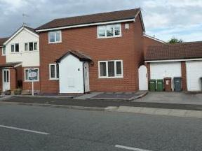 Hilbre Road, West Kirby, Wirral CH48