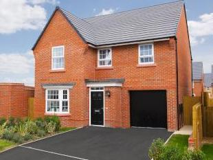 Millford at Millgarth Court, School Lane, Collingham, Wetherby LS22