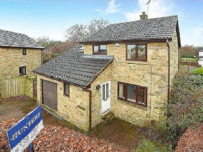 Ainsty Road, Wetherby, West Yorkshire, Ls22