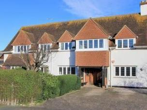 Manor Road, Tankerton, Whitstable Ct5
