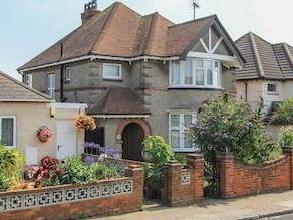 Baddlesmere Road, Tankerton, Whitstable Ct5