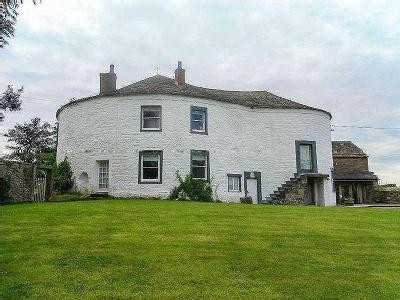 West Woodside, Wigton, Cumbria, CA7