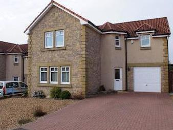Fernlea Drive, Windygates, Leven Ky8