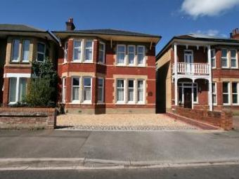 Properties For Sale In Dulsie Road Bournemouth