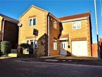Beechings Close, Wisbech St Mary Pe13