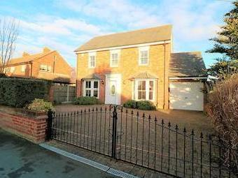 Rectory Road, Wivenhoe, Essex Co7
