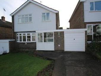 Kingsdown Mount, Wollaton, Nottingham Ng8