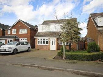 Linden Road, Worsley, Manchester M28
