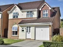 Godmond Hall Drive, Boothstown, Worsley, Manchester M28