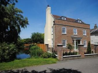 Tower Road, Writtle, Chelmsford CM1