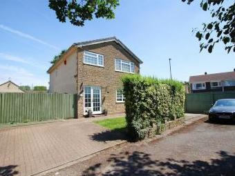Westerleigh Road, Yate, South Gloucestershire BS37