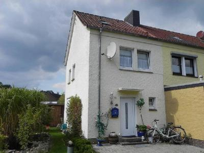 Immobilien zum kauf in lachtehausen for Alternative zum haus