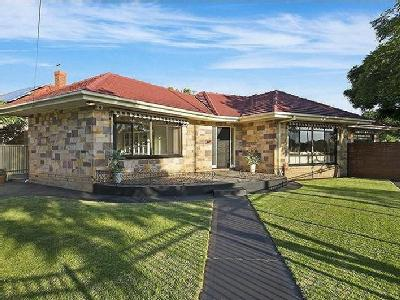 50 Dinwoodie Avenue, Clarence Gardens, SA, 5039