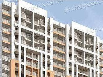 3 BHK Flat for sale, Casa Rio Gold