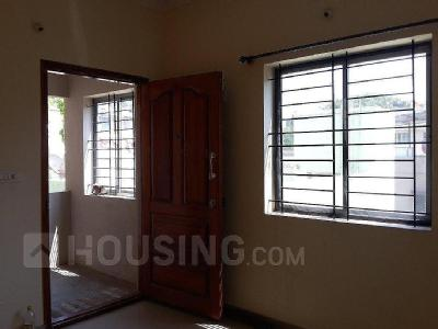 House for rent in domlur layout bangalore