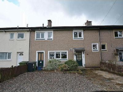 Dryden Grove, Great Harwood, BB6
