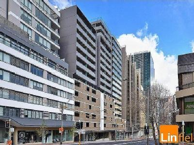 225 Pacific Highway, North Sydney, NSW, 2060