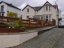 Auchamore Road, Dunoon, Argyll And Bute PA23