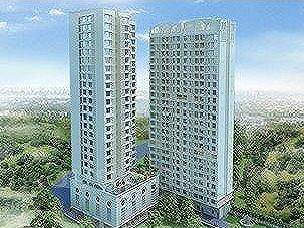 Avant Heritage, Jogeshwari East, Near Near Jvlr Junction & Western Express Highway Junction, Mumbai,