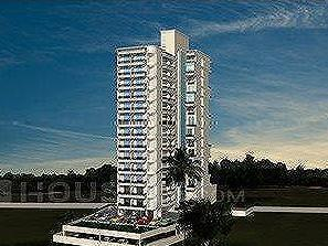 Kanyakumari Heights, Kandivali West, Near Kanyakumari Heights, Off Link Road, Near Bandar Pakhadi Road, Behind Orchid Suberbia, Mumbai,