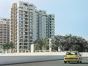 Veracious Vani Vilas, Bangalore Urban, Near Off Doddaballapur Road, Near Crpf Hospital, Bangalore,