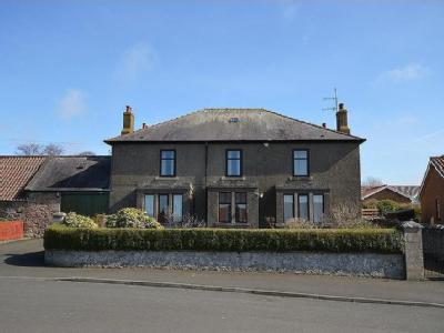 House for sale, East Ord - Detached