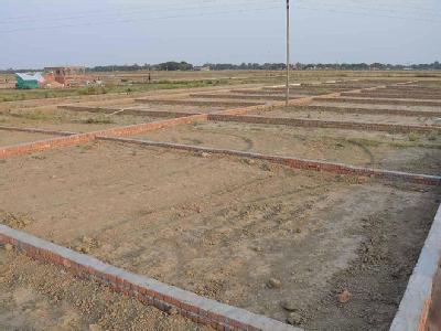 Eastern Peripheral Expressway, other, greater Noida