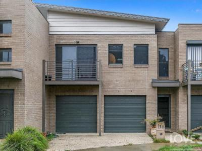 16 Pin Oak Mews - En Suite, House
