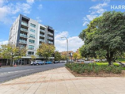 5 flats and apartments for rent by harris nestoria for 223 north terrace adelaide sa 5000