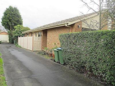 26 Lois Street, Ringwood East, VIC, 3135