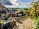 House for sale, Edge Road - Cottage