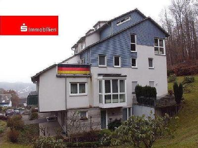 Single wohnung dillenburg