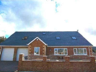 Eleanors Way, Cleator Moor, CA25
