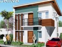 Property for sale Liloan