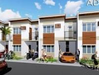 Property for sale Liloan - Townhouse
