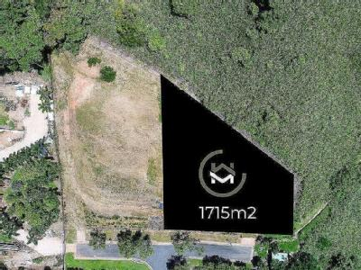 White Rock Cairns Lands Plots For Sale In White Rock Cairns